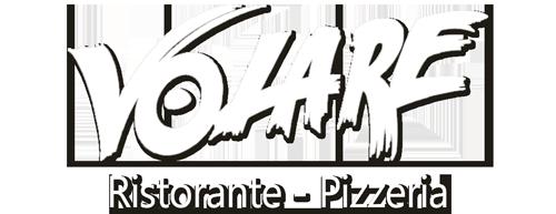 Ristorante – Pizzeria – Volare